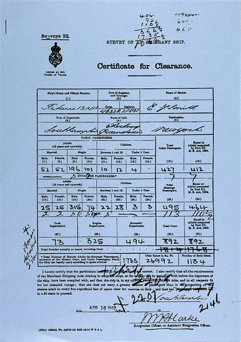 titanic film uk certificate 1000 images about titanic on pinterest