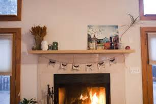 Fireplace Shelves by 301 Fireplace Mantel Shelf Make Great