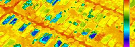 thermal imagery thermal imagery naturesurf systems