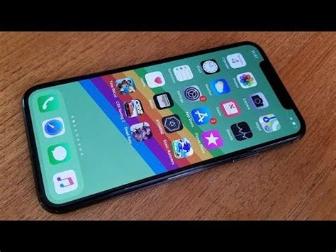 how to make keyboard bigger on iphone xs max fliptroniks