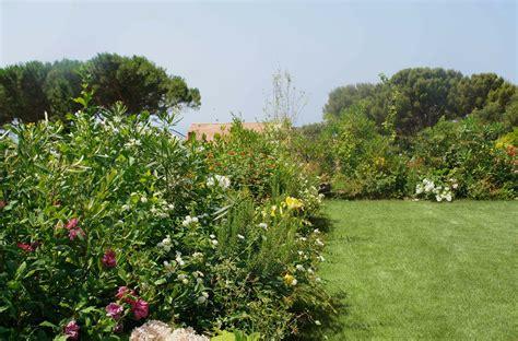 giardini in toscana tradizione toscana in chiave contemporanea giardini