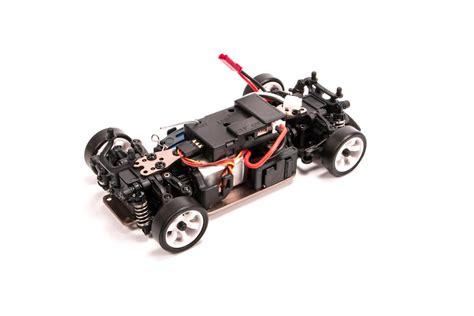 Wl Toys Drift K wl toys drift car k969