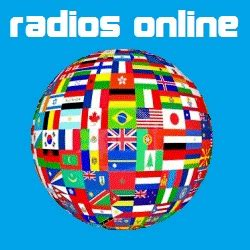london house music radio useful links london music radio