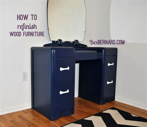 how to refinish cabinets yourself how to refinish stained wood furniture furniture from wood