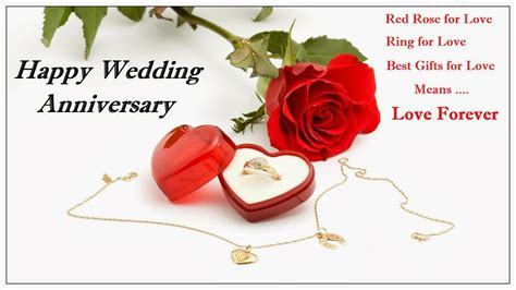 Wedding Anniversary Sayings by Top 4th Wedding Anniversary Quotes With Images Sms For Couples