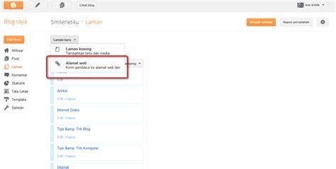 cara membuat menu dropdown untuk website cara membuat drop down menu pada mobile view blogger