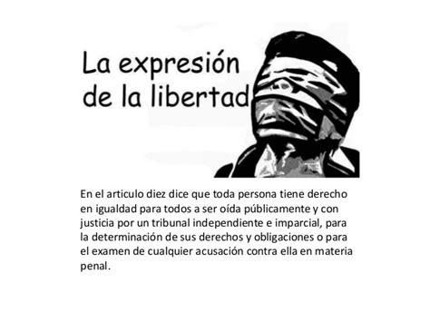 historia de chile wikipedia la enciclopedia libre historia de bolivia wikipedia la enciclopedia libre