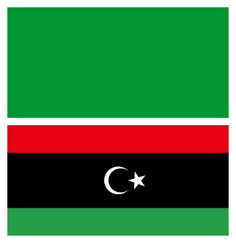 flags of the world libya libyan rebels take capital political geography now
