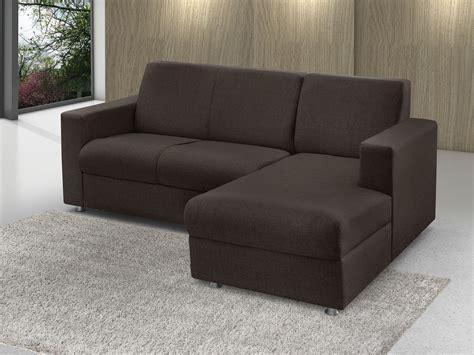 magazin sofa sof 225 chaise ikea vilasund sofa bed with chaise longue