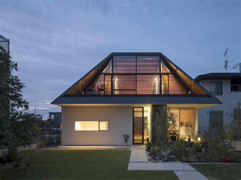 home design for roof flat roof modern house designs flat roof design detail