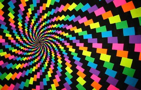 ilusiones opticas que te hacen alucinar strobe illusion c 243 mo alucinar sin drogas neoteo