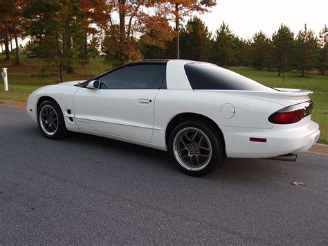 New Pontiac Firebird Price by New Pontiac Firebird Price Autos Post