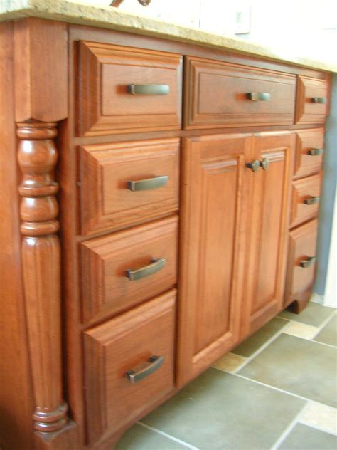 cabinets 2 go denver levy bath 2 amish cabinets of denver