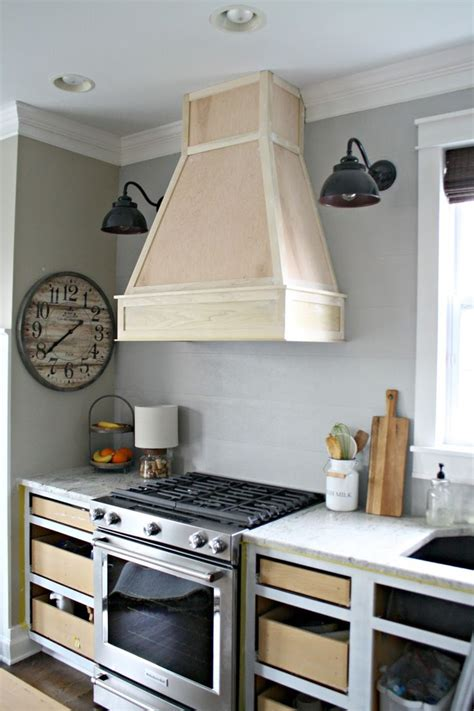 stove with built in exhaust fan 1000 ideas about exhaust on stainless