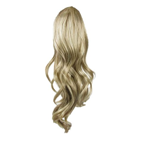sally salon hair extensions hair extensions clip in sally s of hair