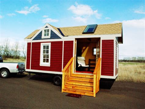 portable mother in law suite tiny house listings the tiny life