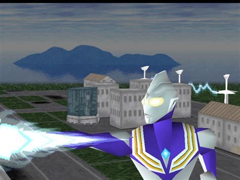 emuparadise ultraman fighting evolution ultraman tiga dyna fighting evolution new generations