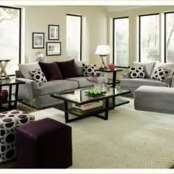 modern furniture warehouse new jersey modern furniture in new jersey
