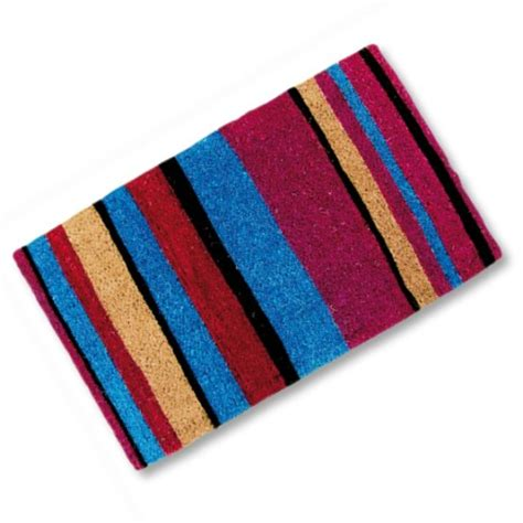 Cool Doormats Uk stripes doormat quality doormats custom door mats personalised doormats mats 4 you