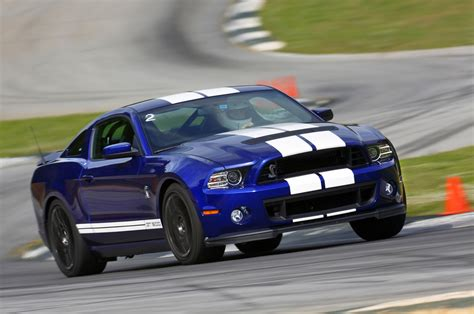 Ford Gt500 by Ford Shelby Gt500 Reviews Research New Used Models