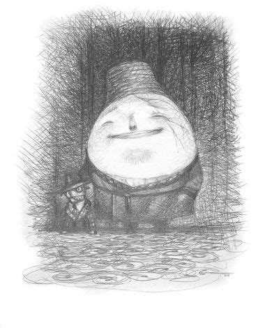 greg couch illustrator 28 best images about greg couch on pinterest sketchbooks