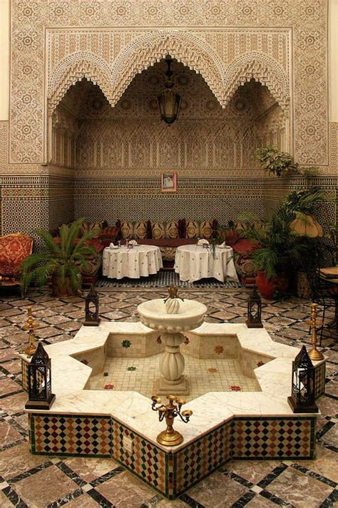 moroccan architecture islamic arts designs pinterest 92 best images about islamic architecture on pinterest
