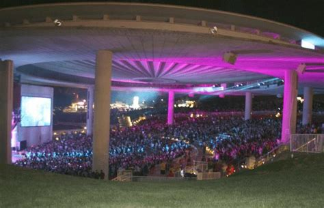 pnc bank arts center lawn seats attend a concert at the pnc bank arts center you may be