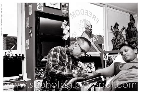 tattoo parlour ipswich sam barker photography freedom tattoos