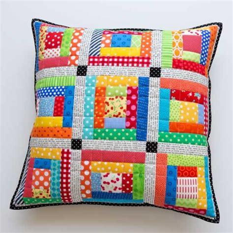 What Is A Patchwork - 13 dicas de patchwork para iniciantes paps materiais e