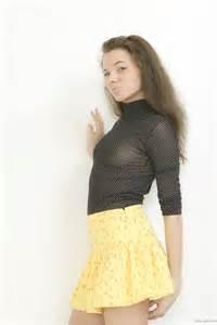 modeling set model sandra images usseek com