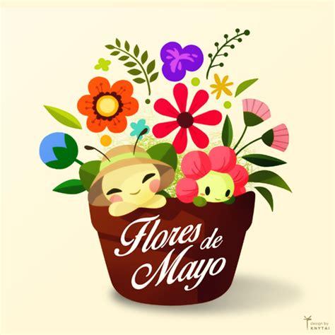 Mexican Decorations For Home Kenny Tai Serenitea Flores De Mayo