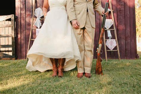 western wedding decor romantic decoration