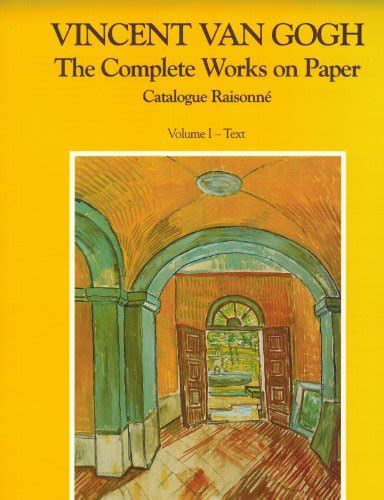van gogh complete works 383654122x ebook van gogh complete works free pdf online download
