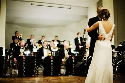 entertainment miami florida wedding bands