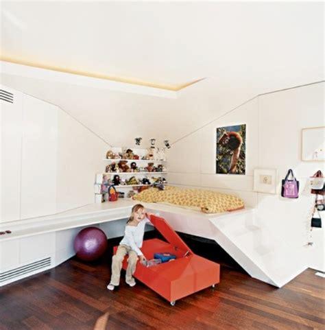 kids attic bedroom ideas 15 cool design ideas for an attic kids room kidsomania