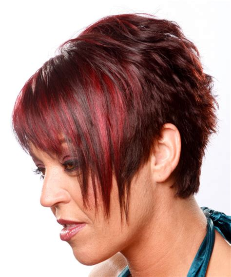 sh ort wigs back view trendy wigs back view to download bob hairstyle trendy