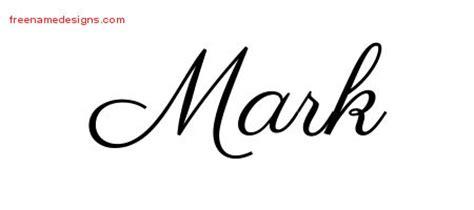 tattoo name mark classic name tattoo designs mark printable free name designs