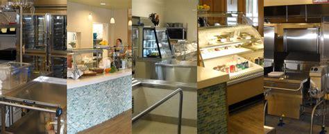 Commercial Kitchen 305 by Commercial Kitchen Design Jacksonville