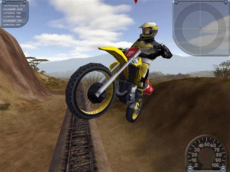 motocross madness for pc motocross madness 2 pc multiplayer it