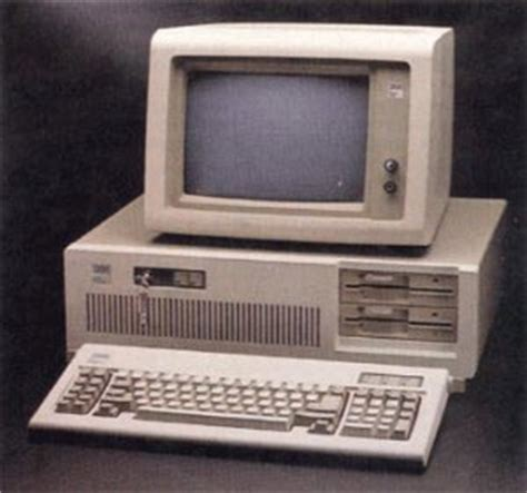 imagenes computadoras antiguas historia de las computadoras collage