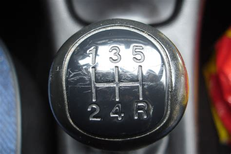 Gear Stick by Gear Stick Wikiwand