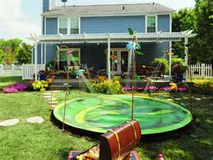 my ideas lanscape diy landscaping designs 4 humans can