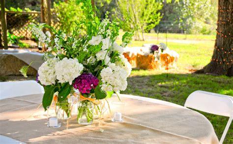 fresh flower wedding centerpieces wedding flowers fresh flower wedding centerpieces