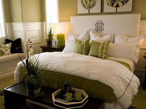 green bedroom feng shui simple little guide to a feng shui bedroom south shore