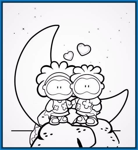 imagenes para colorear faciles de amor archivos dibujos imagenes para dibujar faciles de amor a lapiz archivos