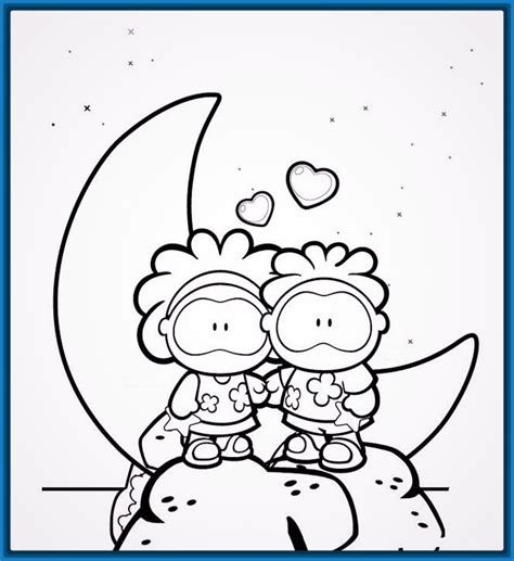 imagenes de amor para dibujar a lapiz faciles paso a paso imagenes para dibujar faciles de amor a lapiz archivos