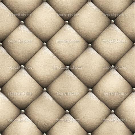 texture sofa sofa texture 28 with sofa texture jinanhongyu com