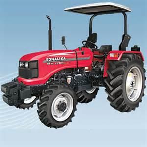 mahindra tractor engine mahindra wiring diagram free