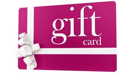 Yogurt Gift Card - yogolicious frozen yogurt gift cards