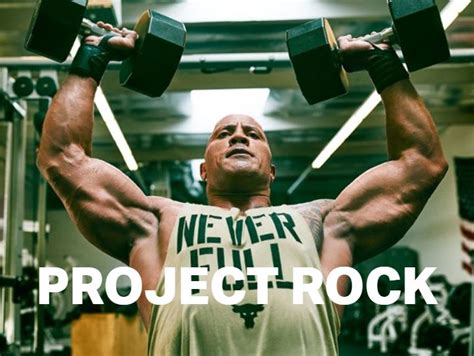T Shirt Armour Project Rock Edition Kode Tsua Iron Carbon Heathe armour goes featuring the rock and